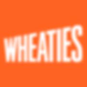 Wheaties.png