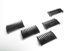 Combs.jpg