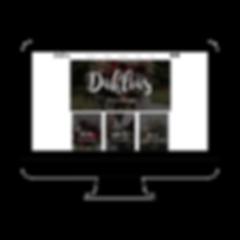 Dahlias Computer View 2.png