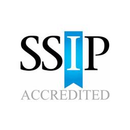 SSIP Accredited.jpg