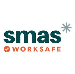 SMAS Worksafe.png