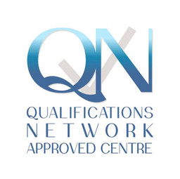 Qualifications Network.jpg