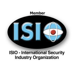 ISIO Member.jpg