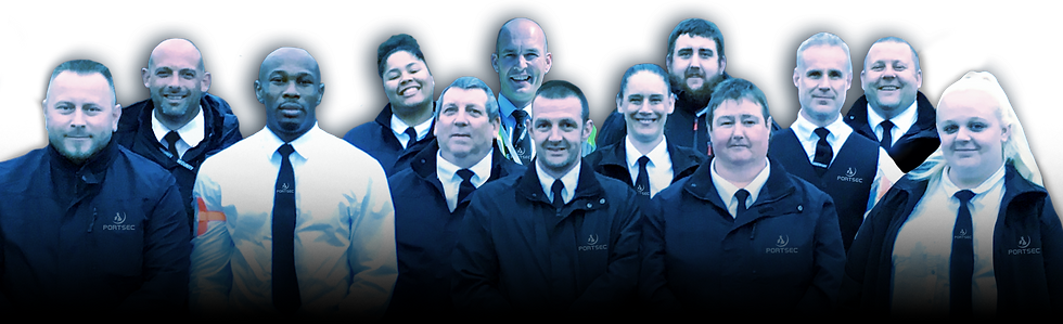 Staff Lineup.png
