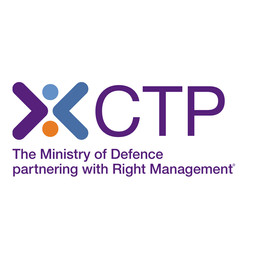 CTP.jpg
