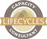 Lifecycles Capacity Consultant.jpg