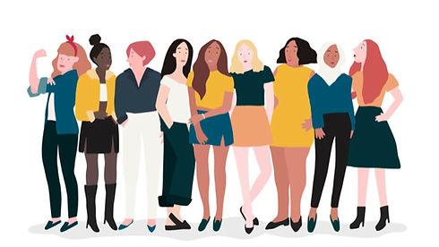 women diversity (1).jpg