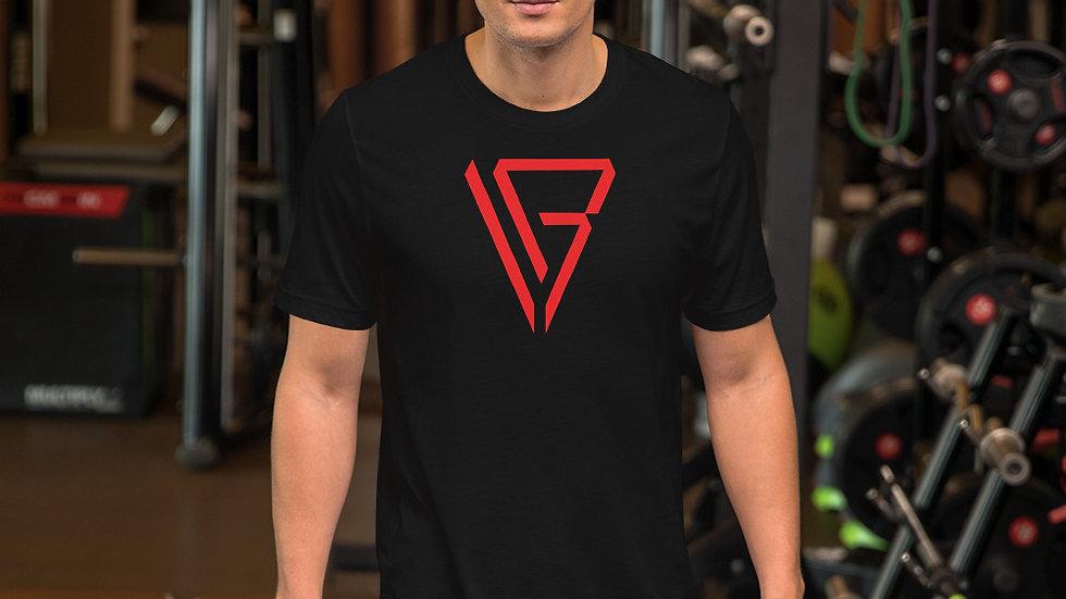 Von Base Enterprises Unisex T-Shirt