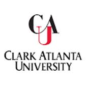 CAU Logo.png