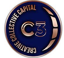 C3 Convention Logo.jpeg