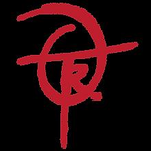 OTR_LOGO+REVOLUTIONARY+RED+300dpi.png