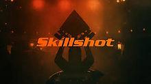 Skillshot Logo.jpeg