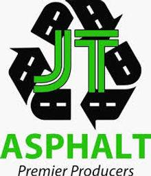 JT AsphaltLogo.jpeg