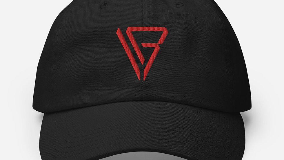 Von Base Enterprises Dad Hat
