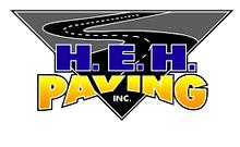 HEH Logo.png