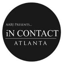 AABJ Logo.jpeg