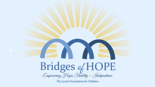 Bridges+of+Hope+Icon+