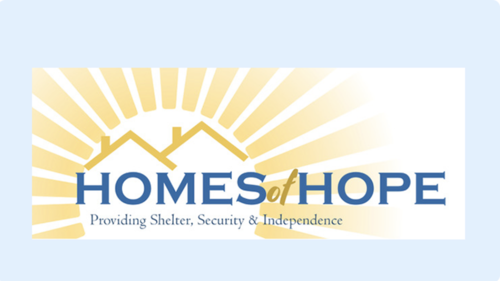 Homes+of+Hope+Icon