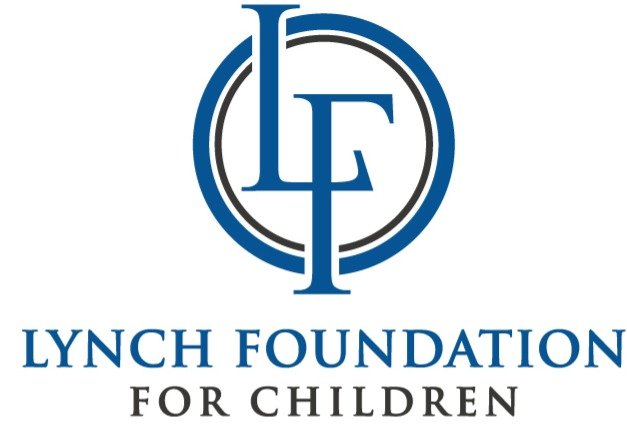 Lynch Foundation_edited