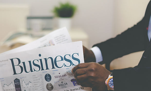 Lexemo CRR banking regulation Handelsblatt