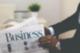 Mogul Financial Risk Management Tools