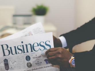 Финансовый директор: подходит ли ваш бизнес фондам прямых инвестиций