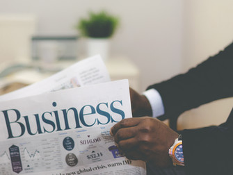 Director's Duties - The Introduction of the Business Judgment Rule in Papua New Guinea