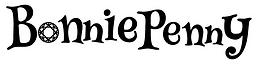 ハンドメイドアクセサリーブランドBonniePenny(ボニーペニー)。シルバー925を中心にリング(指輪)、ピアス、ネックレス、ブレスレットを制作しています。