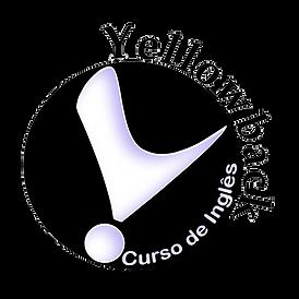 Yellowback Curso de Ingles.png