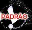 Curso Padrão.png