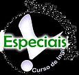 Cursos Especiais online