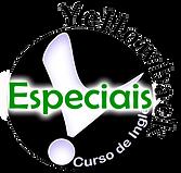 Curso Especiais.png