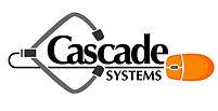 Cascade_logo_final.jpg