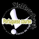 Portuguese course online
