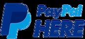 223-2236844_eposnow-logo-paypal-here-log
