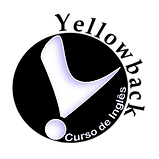 Logo Novo Preto Ingles.png