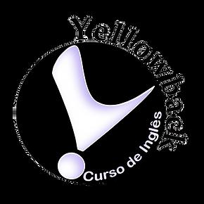 Yellowback Inglês Online