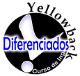 Cursos Diferenciados online