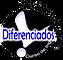 Cursos Diferenciados.png