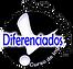 Curso Diferenciados.png