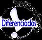 Diferenciados.png