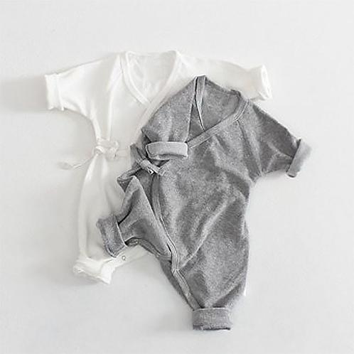 Pelele 100% algodón para Bebe