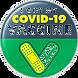 i-got-my-covid-19-vaccine-buttons-00_edi