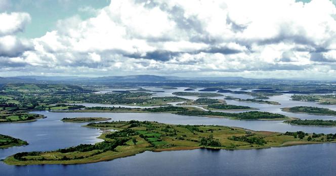 Islands 2.jpg