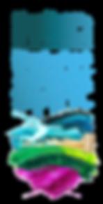 37114_Embrace A Giant Spirit Logo - Port