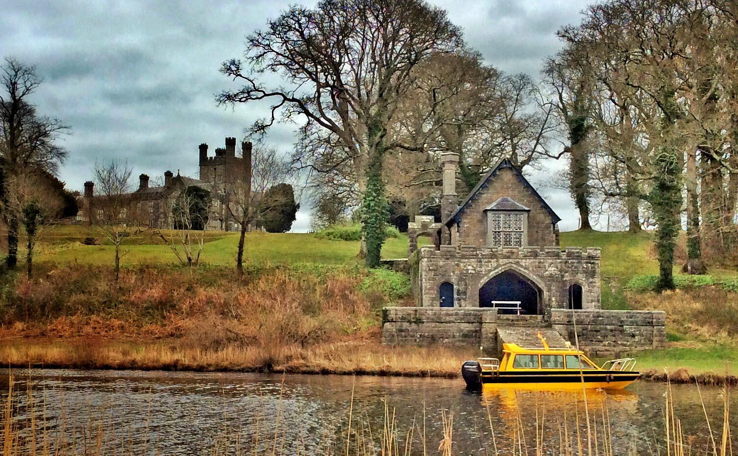 Crom Castle 2.jpg