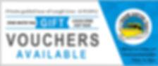 web voucher.jpg