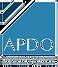 apdologo_edited.png