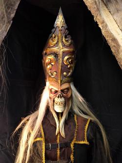 Roider Masken