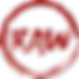 Red - RAW Logo.png